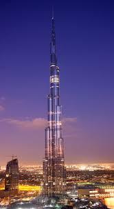 Burj Khalifa Wordlesstech Best Of The Year 2010 4 Of 7 Burj Khalifa