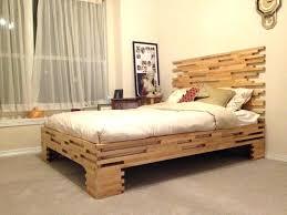 natural wood bedroom furniture natural wood bedroom furniture natural wood bedroom furniture