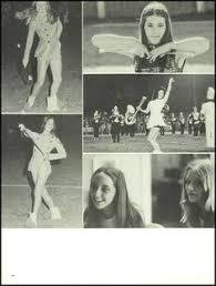 classmates college yearbooks 1968 leto high school yearbook via classmates leto
