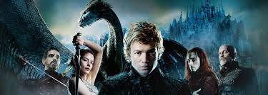 Eragon Arya Sex - january 2016 kevinfoyle page 10