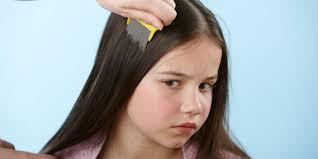 Will Lice Treatment Ruin Hair Color Nyda Pump Spray Dimeticone