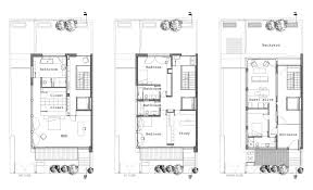 100 stone mansion floor plans greenbriar levittownbeyond