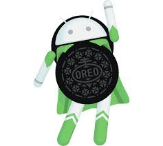 verizon begins pushing android 8 0 oreo update to its pixel and