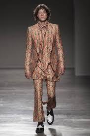 29 best fendi spring 2017 images on pinterest fendi menswear