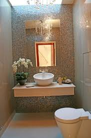 cloakroom bathroom ideas 10 best loo images on bathroom ideas master bathrooms