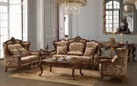 living room popular parisian living room design ideas best