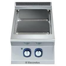 2 Burner Cooktop Electric Electric 2 Burner Stove U2013 April Piluso Me