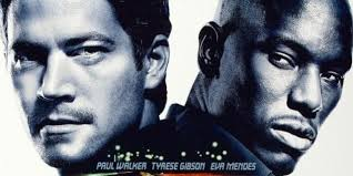 fast and furious timeline u2013 how to watch the franchise in
