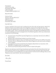 retail management cover letter warpridesharing com