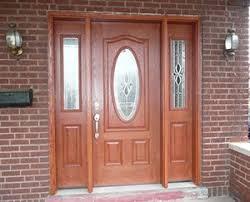 Exterior Doors Cincinnati Doors