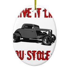 fast and furious ornaments keepsake ornaments zazzle