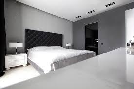 fashionable room with slate gray paint design ideas u0026 decors