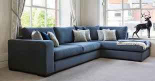 sofas and chairs brokeasshome com