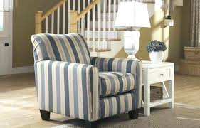 Living Room Chairs Canada Armless Accent Chairs Large Size Of Best Striped Accent Chair