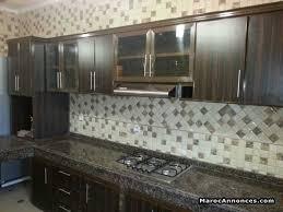meuble cuisine en aluminium cuisine aluminium services divers 14h09 20 10 2017