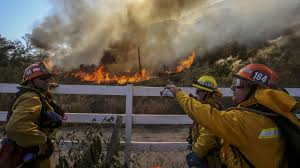 Wildfire Boulder Today by Wildfires And High Temperatures Scorch The Western U S The Two