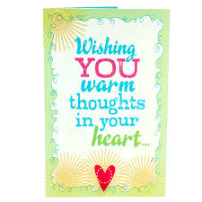 birthday cards cool birthday card at best prices in india archiesonline