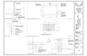 commercial restroom floor plans dimensions sha excelsior org