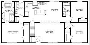 basement floor plans ideas design a basement floor plan home interior design ideas