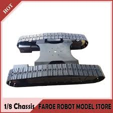 Radio Controlled Front Loader 1 10 Scale Rc Bulldozer Construction Compare Prices On Rc Excavator Scale Online Shopping Buy Low