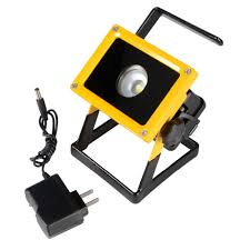small led flood lights inspirational small flood lights 40 about remodel home depot led