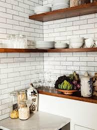 Kitchen Shelves Design Ideas Kitchen Corner Shelves Kitchen Design