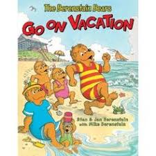 Bad Day Go Away A Book For Children The Bad Day Books The Bad Day And