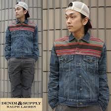 Denim And Supply Jacket Store Rakuten Global Market Denim U0026amp Amp Supply By
