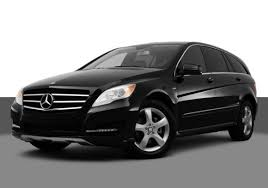 mercedes r350 bluetec for sale 2011 mercedes r class 4dr r350 bluetec 4matic inventory