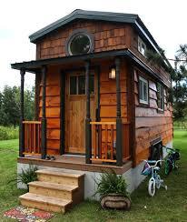 tiny house hgtv tiny house for family of 5 tiny house family of 5 hgtv ipbworks com