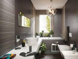 81 best bathroom images on pinterest