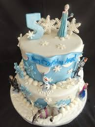 interior design new frozen themed cake decorations home decor