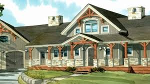 wrap around porch designs house plans with wrap around porches inspirational home plans wrap