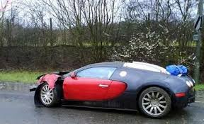 road safety talks top 5 expensive car crashes ever