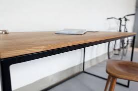 Kleiner Arbeitstisch Design Office Arbeitstisch N51e12 Design U0026 Manufacture