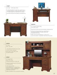 low prices u2022 winners only topaz office furniture u0026 bookcases