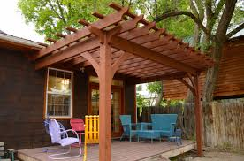 Lowes Arbor Kits by Metal Pergola At Lowes Tags Fabulous Aluminum Pergolas Wonderful