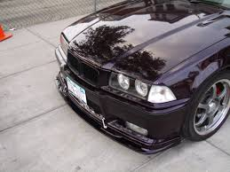 Bmw M3 1995 - ruffriderisback 1995 bmw m3 specs photos modification info at