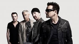 Seeking Av Club U2 Is Everywhere Including Podmass But It S A Thing Here
