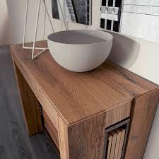 tavoli console tavolo consolle allungabile prezzi le migliori idee di design