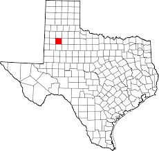 lubbock on map file map of highlighting lubbock county svg wikimedia commons