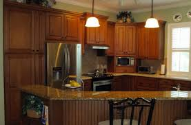 Merillat Kitchen Cabinets Satisfactory Photograph Of Isoh Awesome Dramatic Yoben Momentous