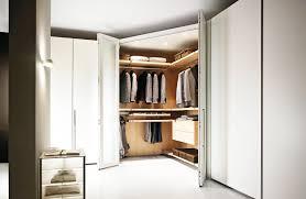 cabine armadio su misura roma gallery of cabine armadio roma soluzioni e idee su misura arredi