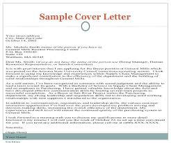 key words on resume key words on resume templates magisk co