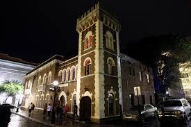 the quarter at ybor floor plans the castle ybor city u0027s goth paradise celebrates 25 years of