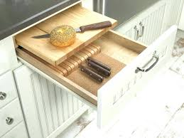 Kitchen Cabinet Storage Ideas Blind Kitchen Cabinet Corner Kitchen Cabinet Storage Medium Size