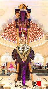 8 besten dancing statues bilder auf pinterest ibn battuta mall uae dubai