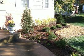 how much does it cost to install base cabinets how much does landscaping cost landscape design