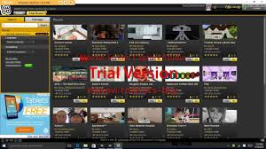 imvu rp 2 chat rooms youtube
