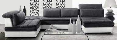 fauteuil canap mobilier de salon lannion fauteuil canap table basse meuble tv